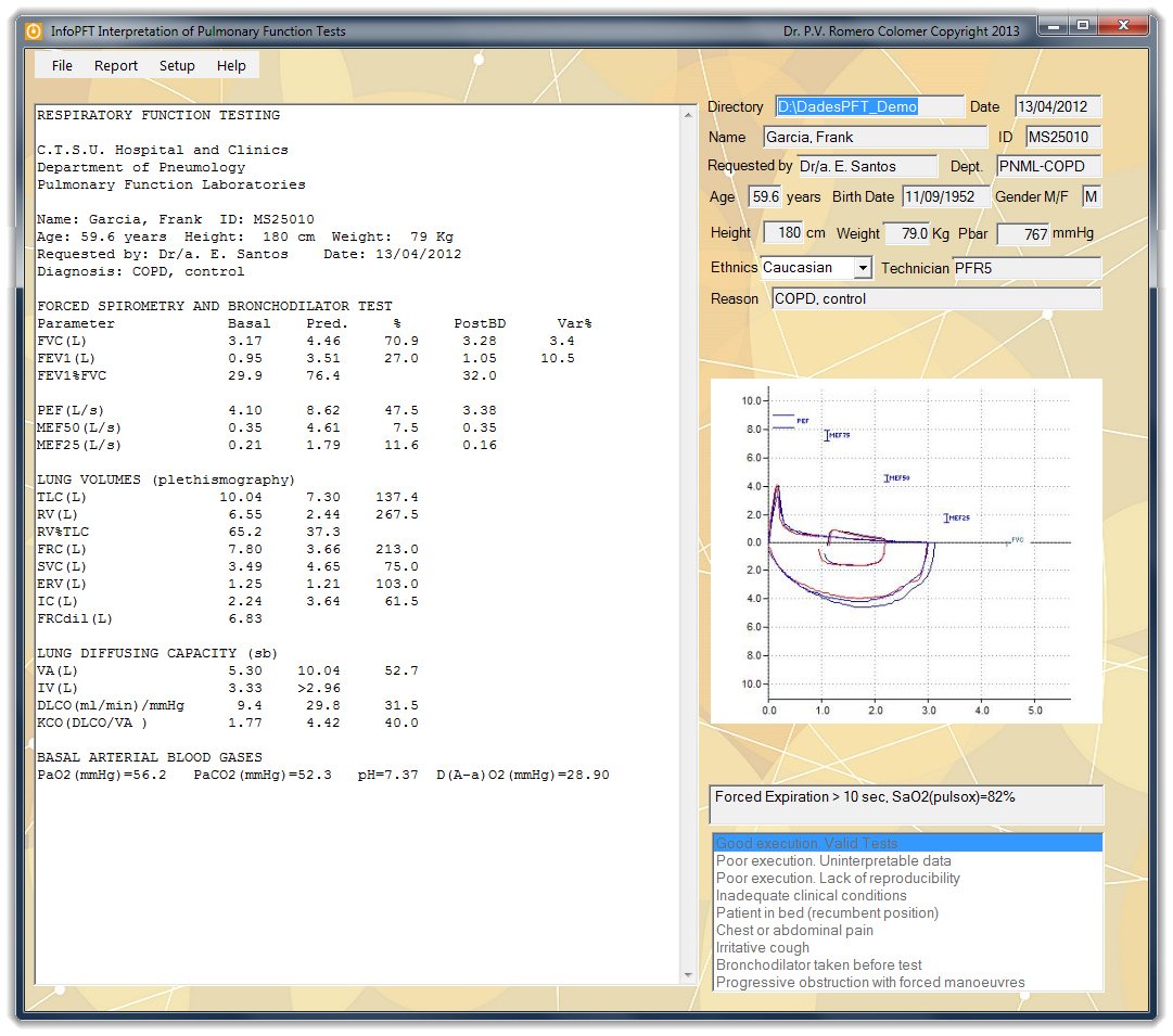 Figure 3: Modifying data