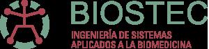 Logo Biostec